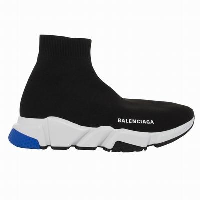 BALENCIAGA-W05G0-1