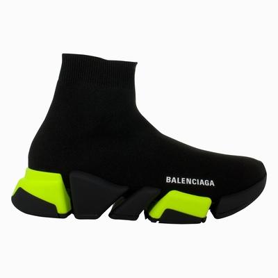 BALENCIAGA-W1702-1