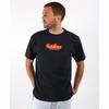 T-Shirt manches courtes A l'Aise Breizh impression Kenaveau