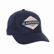 A L AISE BREIZH-CASHH18001-1