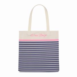 100% fabrication française !!! ce joli sac de plage, très