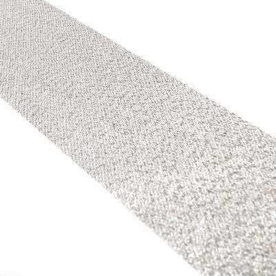 En décoration ou en utilisation quotidienne, la nappe