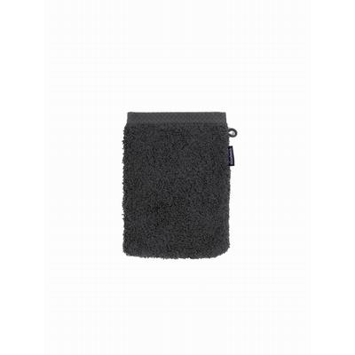 Gant de toilette 16X21cm. Composition: 100% coton. Poids: