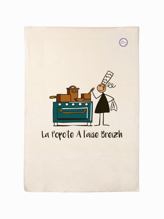 A L AISE BREIZH-TORPOPOTE-1