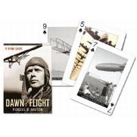DEBUT DE L AVIATION - 55 CARTES