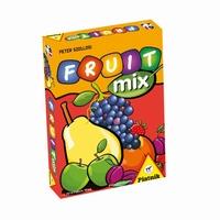 FRUIT MIX -