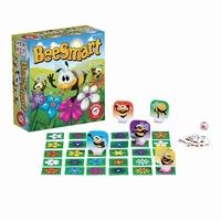 BEESMART -