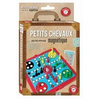 PETITS CHEVAUX MAGNETIQUE - MAGNETIQUE