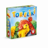 TORTELIKI -