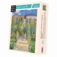 PUZZLE MICHELE WILSON-A1023-250-1