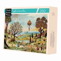 PUZZLE MICHELE WILSON-A929-250-1