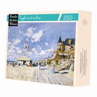 PUZZLE MICHELE WILSON-A998-250-1
