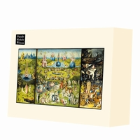 <b>Puzzle d'art en bois de 1800 pièces, découpé à la main en