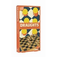 DAMES - DRAUGHTS -