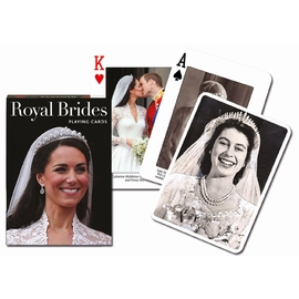 ROYAL BRIDES PCB12