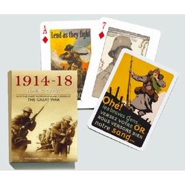 GRANDE GUERRE 1914 1918
