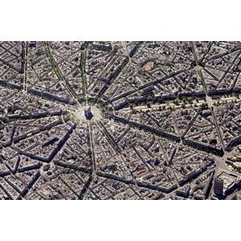 SKYVIEW PARIS