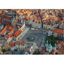 PRAGUE HC