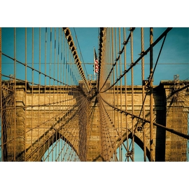 BROOKLYN BRIDGE HC