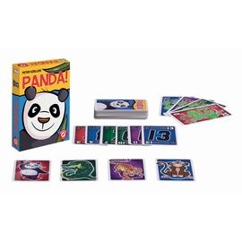PANDA HC