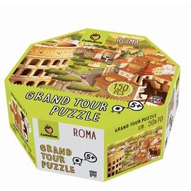 GRAND TOUR PUZZLE ROME