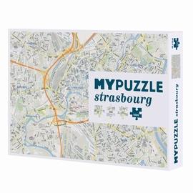 MYPUZZLE STRASBOURG