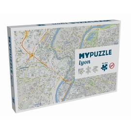 MYPUZZLE LYON