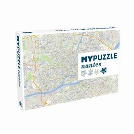 MYPUZZLE NANTES