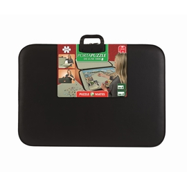 PORTAPUZZLE VALISE DELUXE 1000