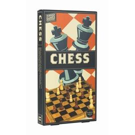 ECHECS - CHESS