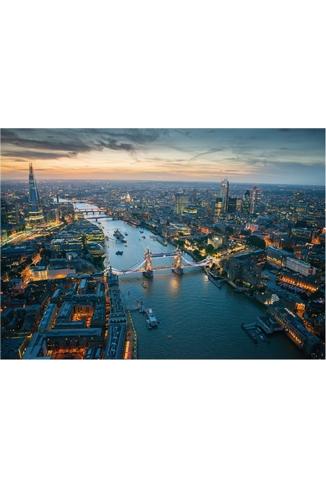 LONDRES - 1000 PIECES