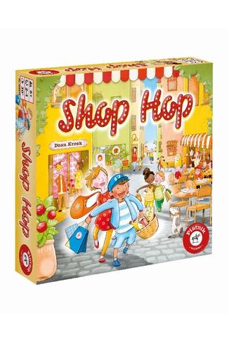 SHOP HOP HC - PIATNIK