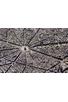 SKYVIEW PARIS - 1000 PIECES