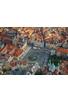 PRAGUE - 1000 PIECES