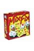 MIXFIX HC -