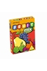 FRUIT MIX -