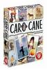 CARO CANE HC -