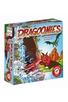 DRAGOONIES -