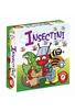 INSECTINI HC -