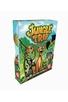 JUNGLE TRIP -