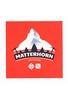 MATTERHORN - HELVETIQ