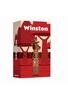 WINSTON - HELVETIQ