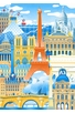 PARIS EN FOLIE - VINCENT MAHE