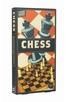 ECHECS - CHESS -