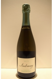 CHAMPAGNE MARGUET-000709-1