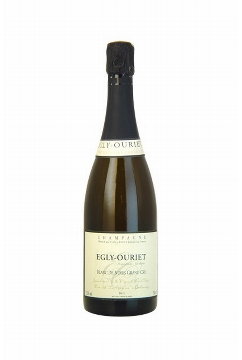 CHAMPAGNE EGLY-OURIET-001250-1