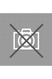 Etole extrafine imprimée en 80% Cachemire 20% Soie. Imprimé