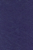 53632 NIGHT BLUE