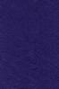 53632 DK BLUE