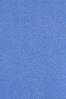 52449 BLUE